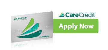 care credit card logo