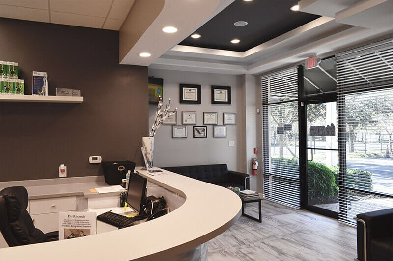 naples dental office